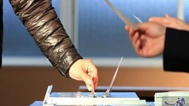 انتخابات قد تحمل يمينياً متطرفا الى الرئاسة في النمسا