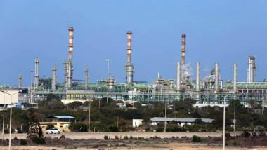 «الوفاق الوطني» الليبية تعلن عن استعدادات عسكريـة للهجوم على منطقـة الهلال النفطي