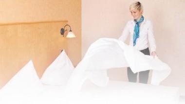 تعرّفي على أهمية غسل أغطية السرير بانتظام؟