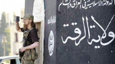 الرقة والقلق الدولي من هرب قياديي داعش إليها بعد تحرير الموصل