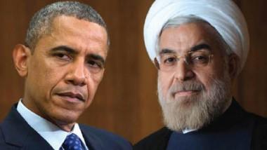 """روحاني يهدد """"بردٍ صارم"""" إذا لم يمنع أوباما تجديد العقوبات على إيران"""