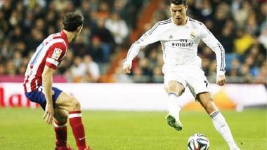 اتهامات التهرّب الضريبي تلاحق لاعبي الريال بعد كريستيانو رونالدو