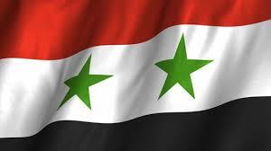دمشق تعدّ القوّات الأردنية معادية إذا دخلت سوريا