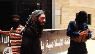 """انقطاع مفاجئ لاتصالات """"داعش"""" اللاسكلية في أغلب أحياء غربي الموصل"""