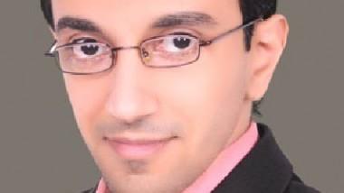 تمديد العقوبات على ايران السبب والتداعيات
