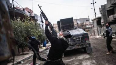 من هو «العدو» لدى الإرهابيين؟
