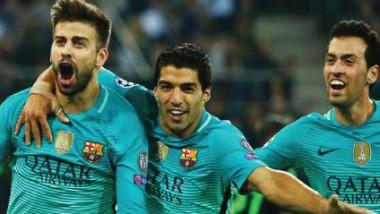 7 فرق تنتظر الفرصة الأخيرة في دوري أبطال أوروبا