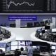 «بيرسون» يقود الأسهم الأوروبية إلى التراجع