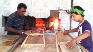 أمانة بغداد: تتابع عمل المطاعم والأفران لتحسين الواقع البيئي