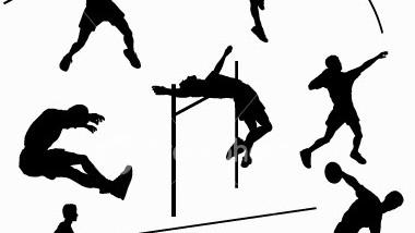 «ألعاب القوى» يجري اختبارات مفتوحة
