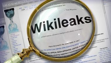 أوباما يخفض عقوبة جندية سربت وثائق سرّية لويكيليكس تخص حربي العراق وافغانستان
