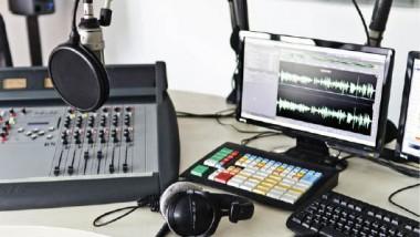 أول دولة في العالم توقف العمل بنظام  FM