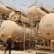 «النفط» تبدي عدم رغبتها تمديد اتفاق تجميد الإنتاج