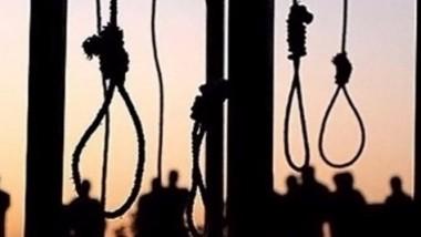 إعدام سبعة أشخاص شنقا في الكويت بينهم عضو في الأسرة الحاكمة