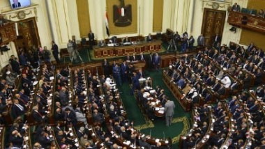 اتفاقية «تيران وصنافير» تثير صراع المؤسسات التشريعية والقضائية في مصر