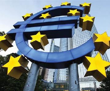 نمو سريع لنشاطات الأعمال في منطقة اليورو
