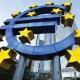 اقتصاد «اليورو»: نمو قوي في مستهّل 2017