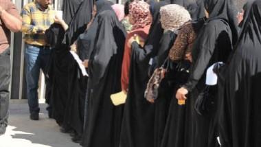 """""""التخطيط"""" تكشف عن مليون و938 ألف أرملة ومطلّقة في العراق"""