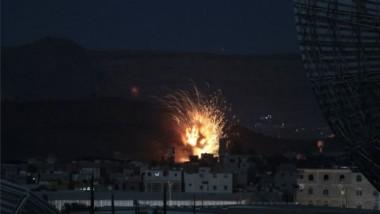 الأمم المتحدة: الصراع في اليمن خلّف عشرة آلاف قتيل