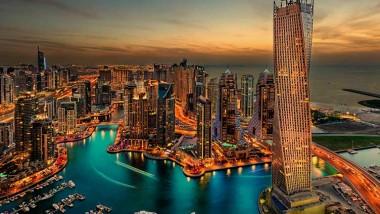 الإمارات تضيّف منتدى البيانات العالمي 2018