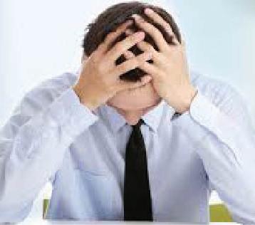 الاكتئاب أكثر أنواع الأمراض العقلية شيوعاً