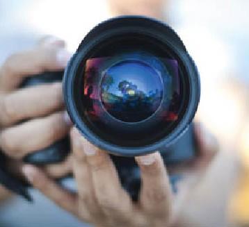 بيروت تحتضن مهرجان التصوير الفوتوغرافي في نسخته الرابعة