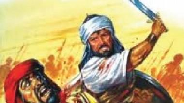 الخوارج أول فرقة  في الإسلام تؤسس للإرهاب والاغتيال