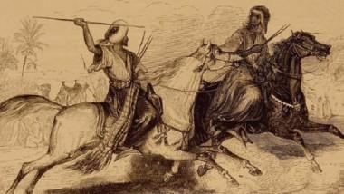 الخوارج أول فرقة  في الإسلام تؤسس للإرهاب والإغتيال