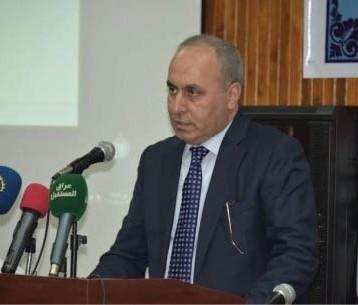وزير التخطيط: الاختراعات ثورة صناعية نسعى لاستثمارها تنموياً