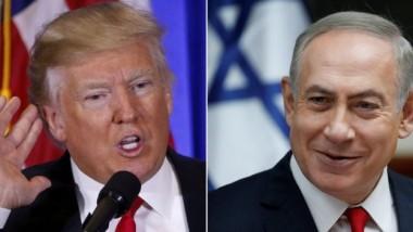 إسرائيل «توافق نهائيا» على بناء عشرات الوحدات الاستيطانية بالقدس الشرقية