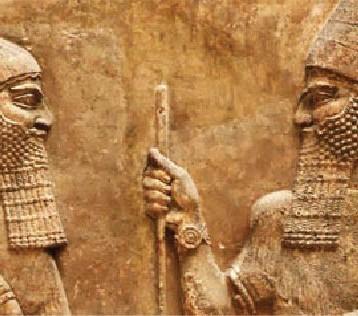 الزراعة والكتابة : مقوّمات ميّزت الحضارة السومرية في العالم القديم