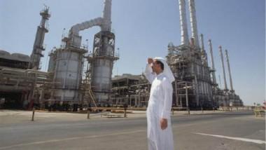 السعودية تشهد حالة تخبط في مواجهة أزمة النفط