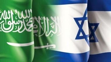 لماذا يغضّ العالم الطرف عن دعم السعودية وإسرائيل للإرهاب في العالم ؟
