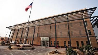 السفارة الأميركية في بغداد توضّح آلية منحها الفيزا للعراقيين