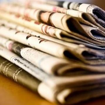 لا يمكن الفصل بين أزمة الصحافة اللبنانية وأزمة لبنان بكلّ أبعادها