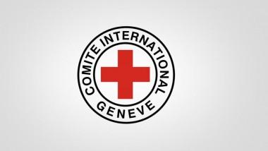 """""""الصليب الأحمر"""" الدولية تشيد بالتزام القوّات العراقية بمعايير حقوق الإنسان"""