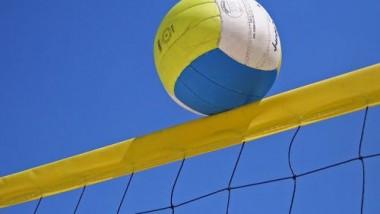 الكرة الطائرة: إنجاز العرب ثمرة جهود مشتركة