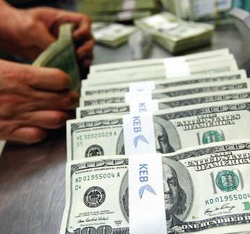 157 مليون دولار مبيعات «المركزي»