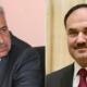 """منشقون عن اتحاد القوى: النجيفي والعيساوي يعيدان مشروع """"الإقليم السني"""""""