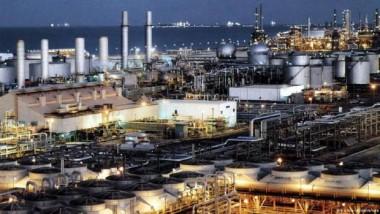 بطء في الأداء الاقتصادي يضغط على الوضع المالي لدول الخليج