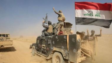 "مقتل قادة بارزين بـ""داعش"" بينهم كردي وسعودي"