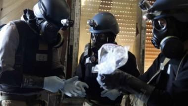 تحذيرات من هجمات إرهابية كيمياوية في بريطانيا