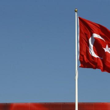 تركيا تحاكم 200 شخص يشتبه بمشاركتهم في الانقلاب