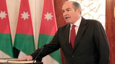 تعديل حكومي في الاردن وتعيين وزيرين للخارجية والداخلية