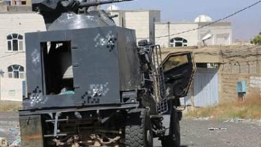 انتقال «معركة الحسم» في اليمن من صنعاء إلى سواحل البحر الأحمر