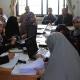 «الداخلية« تقيم ورشة عمل للتعريف بمبادئ وأهداف القرار 1325