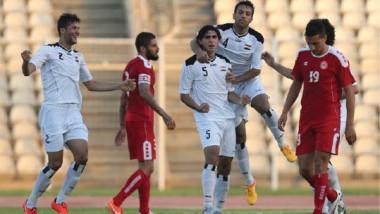 اتحاد الكرة يكثّف اتصالاته بلبنان وأذربيجان لتأمين لقاء ودي أمام الأسود