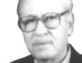 تعقيباً على مقال « زكي عبد الوهاب أنموذجاً « للأستاذ لهب عطا عبد الوهاب