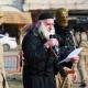 """""""داعش"""" يُرغم أهالي أيمن الموصل على """"البراءة"""" من أقاربهم المحررين"""