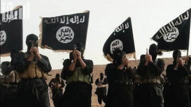خطب «داعش» بأيمن الموصل تدعو لمهاجمة دول الخليج